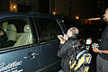 Die Hard Autograph Collector Begs Jessica Biel to Roll down the Window after the TIFF 08 Premiere of Easy Virtue.jpg