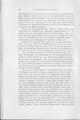 Die Klimate der geologischen Vorzeit 046.pdf