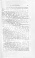 Die Klimate der geologischen Vorzeit 139.pdf