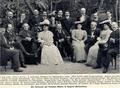 Die Vertreter der fremden Mächte in Bogotá, Kolumbien, 1905.png