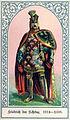 Die deutschen Kaiser Friedrich der Schöne.jpg