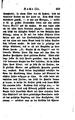 Die deutschen Schriftstellerinnen (Schindel) II 183.png