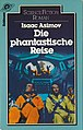 Die phantastische Reise (Isaac Asimov, 1983).jpg