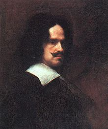 Diego Velázquez Vikipedi