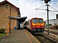Diekirch, gare CFL 2020 (105).jpg