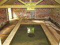 Diges-FR-89-lavoir de la Fontaine Bécard-03.jpg