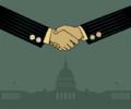 Digital-handshake-4c.png