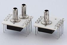 Digital Pressure Sensors.jpg