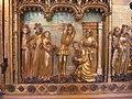 Dijon Musée Retable Saints2.jpg