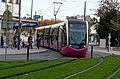 Dijon place de la Republique Tramway 12.jpg