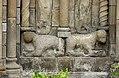 Dinan (Côtes-d'Armor) (37588213082).jpg