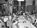 Diner Rotaryclub NOC Voorschoten, Bestanddeelnr 934-5406.jpg
