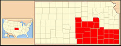 Diocese of Wichita (Kansas - USA).jpg