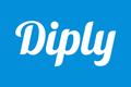 Diply Logo.png