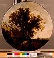 Dirck I Dalens - Ducth Landscape - A I 379 - Finnish National Gallery.jpg