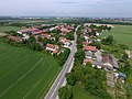 Dirnismaning Aerial-view 1.jpg