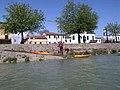 Discesa in kayak del Canale del Brenta - panoramio - ildirettore (1).jpg