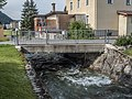 Dischmastrasse Brücke über das Landwasser, Davos Dorf GR 20190822-jag9889.jpg