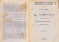 Discurso de Porteiro Garea ó fundarse a Irmandade da Fala en Santiago no ano 1917, Nós 1932.pdf