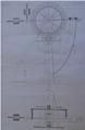Diseño original del goniobarímetro del ingeniero Darío Bacas Montero.png