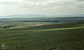 Distant view of big Roman city Volubilis, Morocco (37497882120).jpg