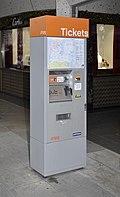 Distributeur de billets pour transport public, Genève.jpg