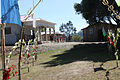 District Ermera, Subdistrict Letefoho, Suco Goulolo, village Goulala.jpg
