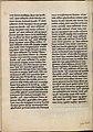 Dit es vanden aflate van Rome (The indulgences of the seven church of Rome) - KB 76 E 5, folium 058v.jpg
