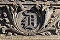 Dittman Memorial Graceland Cemetery Chicago 2020-2565.jpg