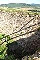 Divín - Divínsky hrad - cisterna (1).jpg