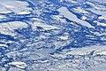 Division No. 10, Subd. E, NL, Canada - panoramio.jpg