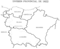Division provincial norte 1822.PNG