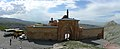 Doğubeyazıt, Ishak-Pascha-Palast (17. 18. Jhdt.) (40357663992).jpg