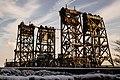Dock Bridge - Newark, NJ.jpg