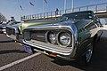 Dodge Coronet - Flickr - exfordy (1).jpg