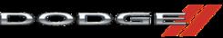 Dodge logo 2010.png