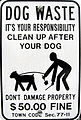 Dog-waste-sign.jpg