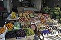 Doha Fruit Market2412.JPG
