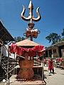 Doleshwor Mahadeva11.jpg