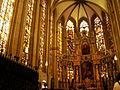 Dom St. Marien (Erfurt).jpg