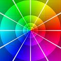 Domain coloring z 05.jpg