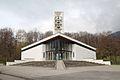 Domat Reformierte Kirche.JPG