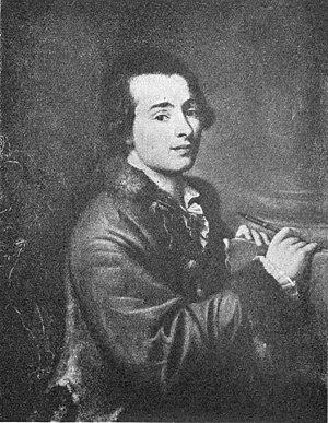 Domenico Pozzi