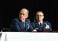 Donald Dunbar and Daryl Bohac 170909-Z-CD688-107 (37068882621).jpg