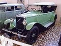 Donnet-Zedel 1925.JPG