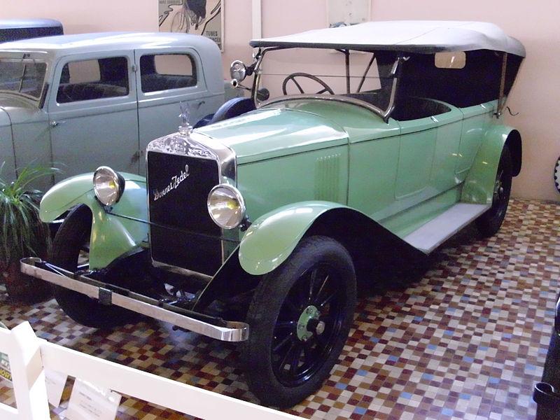 File:Donnet-Zedel 1925.JPG