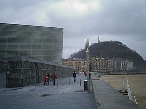 Donostia Basque Country Winter.JPG