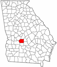 Dooly County Georgia.png