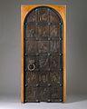 Door and key in original door frame MET DT4399.jpg
