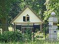 Doorn Driebergsestraatweg 27 Koetshuis.jpg